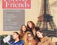 FOREVER FRIENDS – Al Teatro Porta Portese