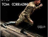 Teatro IF – Gran consiglio (Mussolini)
