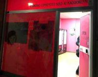 Ciampino: sale scommesse, sexy shop e spinelli al servizio di minori