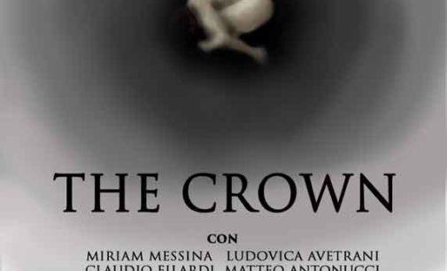 Teatro Agorà 80 – The Crown