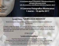"II Concorso Fotografico ""Mustacanus"""