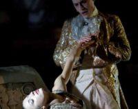 Passioni d'Opera Gala lirico