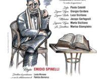 La commedia dei filosofi di Albert Camus – Teatro Euclide