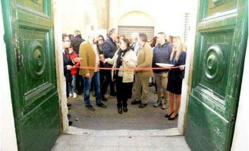 Velletri – Una festa dell'arte per i 140 anni dello Juana Romani
