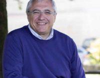 Albano Laziale, Marini: «Raccolta differenziata al 67%, complimenti ai cittadini»