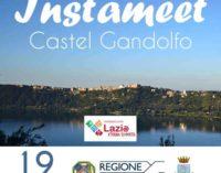 Il 19 marzo Castel Gandolfo ospita il 1° instameet