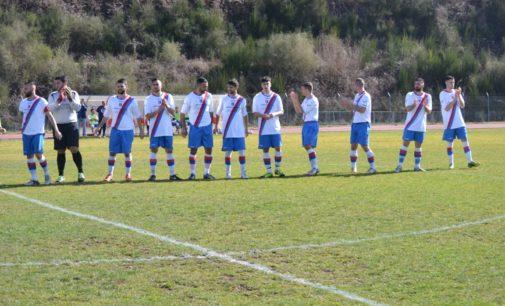 Rocca Priora calcio (I cat.), divorzio consensuale con Mari: squadra affidata ad Angeloni