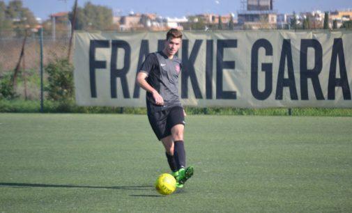 Atletico Kick Off calcio (I cat.), Bandiera: «Il nostro obiettivo è restare incollati al Futbolclub»