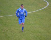 Albalonga calcio (serie D), Vaccaro: «La cinquina al Latte Dolce? Ci darà forza per il rush finale»