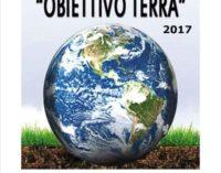 """""""Obiettivo Terra"""": messa a fuoco sui Parchi Italiani"""