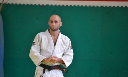 Asd Judo Energon Esco Frascati: Mattozzi trionfa a Terni, tuscolani quarti nella classifica per club