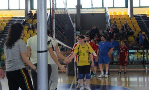 """Volley Club Frascati, non solo agonismo: mercoledì e giovedì il torneo speciale """"Terzo tempo"""""""