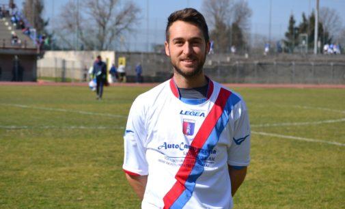 Rocca Priora calcio (I cat.), De Paolis: «Ora c'è più fiducia, davanti siamo più cinici»
