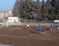 Castelverde calcio (Allievi reg.), Ciccotti: «Importante tornare a vincere, vogliamo la salvezza»