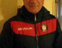 Asd Borussia calcio (Giovanissimi prov.), Polletta: «Contento dei ragazzi, ora testa a Jesolo»