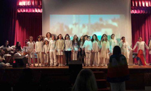 Marino – Celebrata su tutto il territorio la Giornata Internazionale della Donna