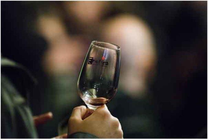 Enotica VII edizione del Festival del Vino e della Sensualita'