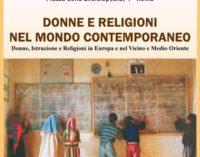 Museo –  Donne e Religioni nel Mondo Contemporaneo