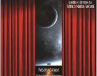 """Teatro di Rocca di Papa – """"Dietro la Quinta dell'Universo"""""""