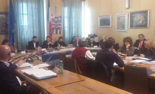 Genzano – Via libera al bilancio di previsione 2017-2019