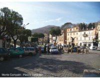 Monte Compatri, approvato il bilancio: scende la TARI