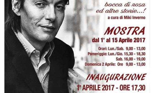 Albano Laziale, il 1 aprile l'inaugurazione della mostra dedicata a Fabrizio De André