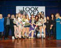 """Velletri – Un successo il secondo Fashion show """"The Look of the Year"""""""