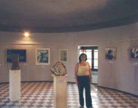 """Il Polo Espositivo """" Juana Romani"""" accoglierà la preziosa collezione GASM"""