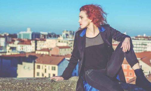 """Ultimi appuntamenti in via Margutta con il """"festival del Jazz"""""""