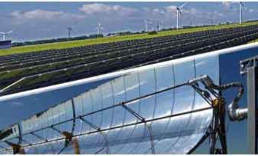Energia: nuovo sistema di calcolo ENEA per la valutazione degli impianti