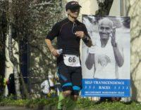 Roldano Marzorati, ultrarunner: C'è futuro per l'ultramaratona!