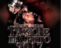 Passione di Cristo, torna la grandiosa rievocazione storica di Carbognano