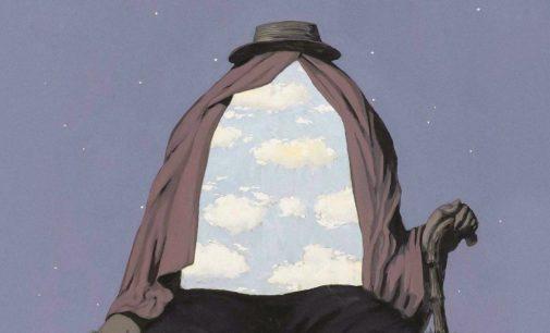 #Libri in Redazione – 'Lo specchio' di Laura Bellucci