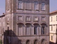 Albano: salvare Palazzo Pamphilj e centro storico