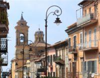 Resistenza, gioventù e libertà a Marino