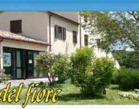 Museo del fiore – Località Giardino – frazione Torre Alfina – Acquapendente (VT)