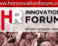 Ritorna HR Innovation Forum, l'evento su Innovazione e Tecnologia applicate al Talent Management