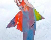 L'arte veste la Moda, la sartoria sociale nata su un bene confiscato alla camorra