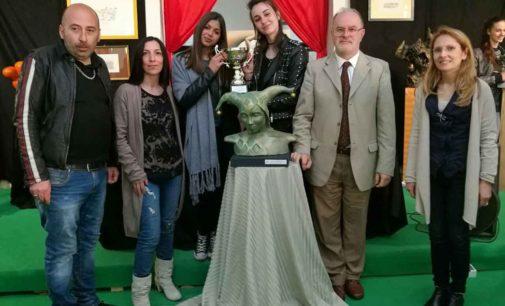 Velletri – Conclusa la mostra triennale d'arte e artigianato Marcello De Rossi