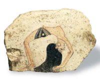 Il Museo Egizio celebra la festa dei lavoratori