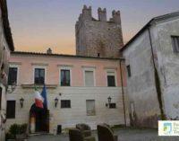 """""""Ipazia a Calcata"""" Una rassegna d'arte nel borgo medievale"""