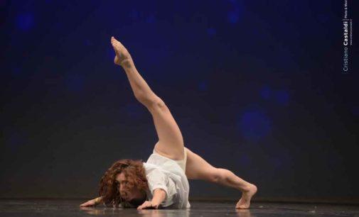 Vincitori Como Lake Dance Award – Concorso Internazionale di Danza