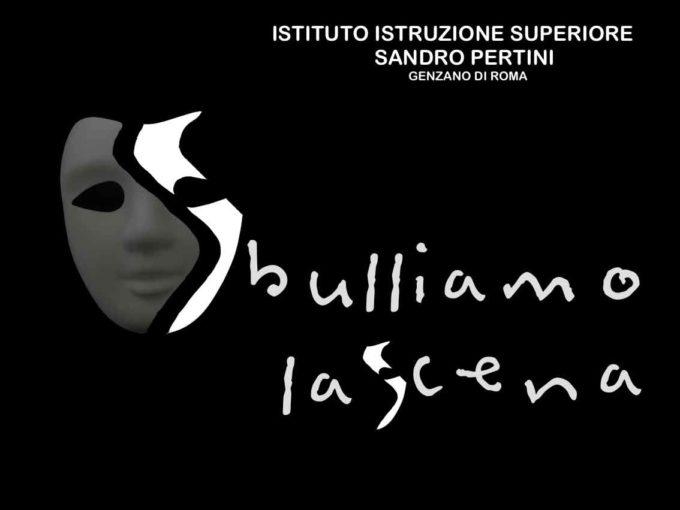 Bullismo a scuola: progetto di prevenzione del IISS Sandro Pertini di Genzano