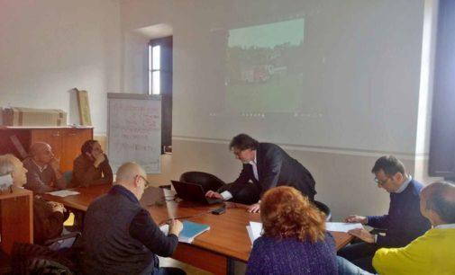 Albano Laziale, avviato il percorso formativo con scuole