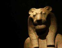 Alla scoperta del Museo Egizio attraverso quiz ed intriganti enigmi