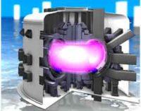 Energia: fusione, sempre più vicino progetto DTT in Italia