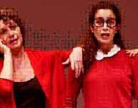 Teatro Belli – Casalinghe Social Club