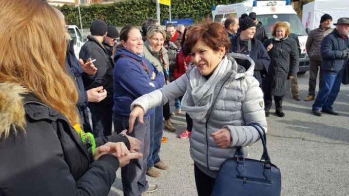 """Castel Gandolfo,  """"Il Castelletto destinato alle donne vittime di violenza"""""""