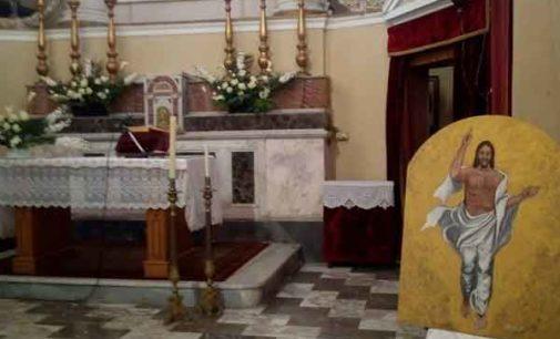 Verona e Velletri unite nel segno dell'arte