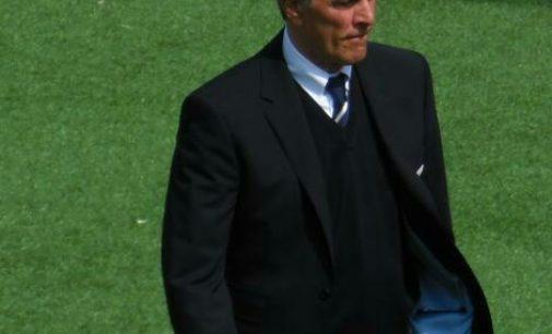 """Racing Club calcio (Allievi Elite B), da Bianchi una lezione di fair play: """"restituito"""" un gol"""